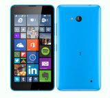 Geopende Origineel voor Nokia Lumia 640 Mobiele Telefoon