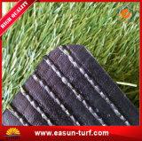 Het waterdichte Kunstmatige Gras van het Gras van het Landschap van het Gras