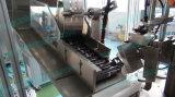 أنابيب يملأ [سلينغ] آلة لأنّ حذاء عمليّة صقل ([تفس-100ا])