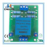 전원 분배 내각 전압 탐지를 위한 전압 변형기 홀 센서