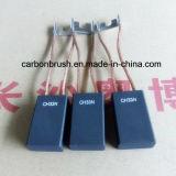 Acheter Brosse carbone pour Coil Winding machine CH33n