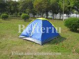 [كمب تنت] بسيط لأنّ 2 شخص حديقة/متنزّه خيمة
