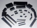 Промышленные керамические магниты для сбывания он-лайн
