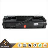 HP Laserjet5l/6L/3100/3150のための互換性のあるレーザ・プリンタのカートリッジトナーC3906A
