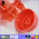 1000ml BPA освобождают напольную бутылку воды