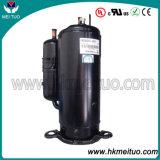 Compressore rotativo pH160g1c-4D2de del Toshiba Refrigetation