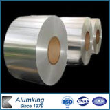 Arrotolare-Galvalume d'acciaio rivestito della lega dello Alluminio-Zinco