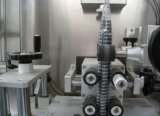 MT-150 de la manga del encogimiento máquina de etiquetado