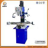 Tipo trituração de Zay7045m do banco e maquinaria Drilling com tabela do giro