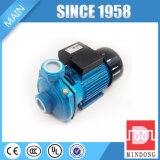 Bomba de agua centrífuga eléctrica de la serie barata china del cm (CM50)