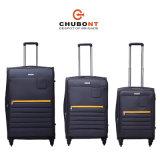 Chubont высокое Qualilty 2017 вагонетка 24 4 колес 24 чемодана 28 дюйма