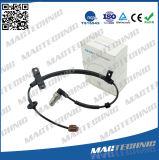 Sensor de velocidade da roda ABS 47911-0m000, 479110m000 para Nissan Almera I