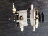 미츠비시 A2t72286 A2t72286&#160를 위한 발전기; Me037640 A4tu3186 Me077788