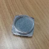 Nägel des heißer Verkaufs-ganz eigenhändig geschriebe Funkeln-Laser-Puder-Nagel-Funkeln-Maniküre-Nagel-Kunst-Chrom-Pigment-DIY
