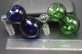 Recipiente de cristal 14mm/18mm para tubo de vidrio