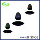 Magnetic Levitating Altavoz flotante altavoz inalámbrico Bluetooth