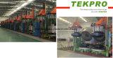 Tekpro neue Art-preiswerter Auto-Reifen-Import-Reifen von China