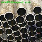 El tubo de rectificado con precisión perfeccionó el cuerpo del cilindro