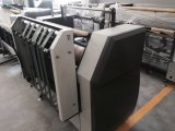 Fmy-1200 handGlueless en Pre-Coated Thermische Lamineerder van de Film