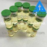 보디 빌딩을%s 오래 작동 혼합 Testostrone 분말 액체 Sustanon 250