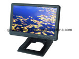 "10.1 "" IPS Panel 1024X600 Touchscreen Monitors"