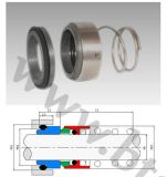 O-Ring 기계적 밀봉 (BT38)