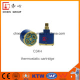 23mm Dual Seal Electric Cartridge with Handle