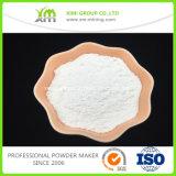 Aditivos antioxidantes usados para o revestimento Epoxy do pó do poliéster