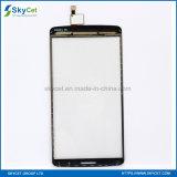 LG G3 부속을%s 이동 전화 LCD 접촉 스크린 위원회