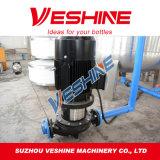 Полностью автоматическая регулировка энергии питьевой механизма для выдувания расширительного бачка