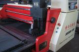 CNC van uitstekende kwaliteit V Groovers V sneed Machine