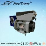 servo motore variabile a tre fasi di frequenza 1.5kw (YVF-90E/D)