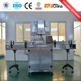 Materiale da otturazione della tazza e macchina di sigillamento/macchina di riempimento di sigillamento tazza dell'ostruzione