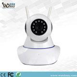 Câmera do monitor do IP mini WiFi da HOME esperta de Yoosee da segurança