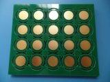 Carte assemblage PCB multicouche|Carte de circuit imprimé|CARTE À CIRCUIT IMPRIMÉ