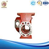 Het model R180 Blok van de Cilinder van de Motor voor Dieselmotor