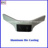Montaggio della TV - la parentesi di alluminio la pressofusione