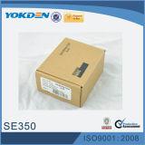 Se350 AVR дизельный генератор AVR