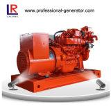 Marinedieselset des generator-50kw