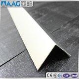 Алюминиевый/алюминиевый профиль угла