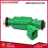 Injetor de combustível do carro do preço de grosso 35310-37150 para Hyundai KIA