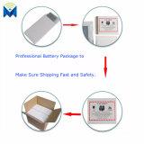 La batería del teléfono celular para 3.5 neos AZULES, D350, D370, estralla 4.0 el CE, S310L, S310U, C535143130T