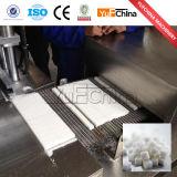 機械/砂糖の立方体の生産ラインを作る専門の砂糖の立方体