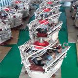 Zgs는 상자 유형 동력 변전소를 또는 전력 변압기 역 결합했다