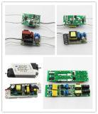 5W gestionnaire continuel d'ampoule du courant IC DEL avec pf 0.5 85-265V