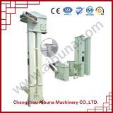 Elevatore di benna verticale con il prezzo più basso