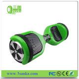 中国6.5インチのスマートな自己のバランスのスクーター