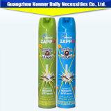 Insektenvertilgungsmittel-Spray des Aerosol-750ml mit bestem Preis
