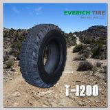 OTR Reifen-off-The-Road Reifen/gut OE Lieferant für XCMG Ti200