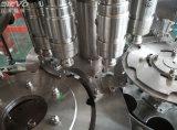 maquinaria del refresco 3-in-1 para la cadena de producción de la bebida